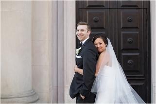 Grand Rapids Wedding \ BG PHOTOGRAPHY STUDIOS