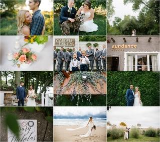 BG Photography Studios West Michigan Wedding Photographer
